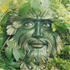 Avatar di essexgreenman