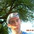 Avatar för marcoprolo