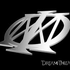 Avatar for DRMTHTR77