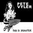 Avatar för Pete-Vyler