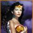 Avatar for WonderWoman313