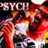 Avatar for psychrocks