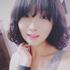 Avatar for lenny_kim