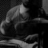 Avatar for Drum_Tamborium