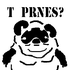 Avatar for T_PRNES