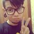 Avatar for Yuri_Reboucas