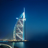 Avatar for burj-al-arab