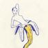 Avatar di Yellowcake77