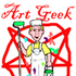 Avatar di artgeek666