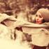 Avatar for Iva_Swan