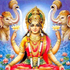 Avatar for anandalakshmi