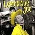 Avatar for lemon_joe
