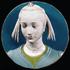Avatar for klonulost