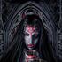 Avatar för Vampira_Erotica