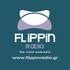 Avatar for FlippinRadio