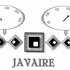 Avatar for javisquare