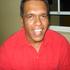 Avatar de caribbean47