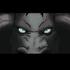 Avatar for Zheeph
