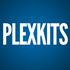 Avatar for PLEXKITS