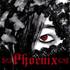 Avatar di PhoenixNoctulus