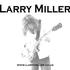 Avatar di LarryMillerRock