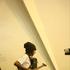 Avatar de guitar02217