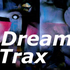 Avatar for DreamTrax