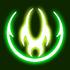 Avatar for Oregani