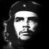 Avatar for devrimci_simge