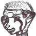 Avatar for BloodyWolf