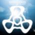 Avatar for Manmademan07