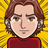 Avatar de LukeFox