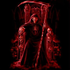 Avatar for the6red6reeper6