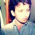 Avatar for amanda_n89