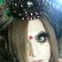 Avatar für Miss_Bizarre