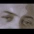 Avatar for nelsonpereira69