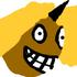 Avatar di SourCaterpillar