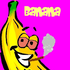 Avatar for bananahammik