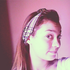 Avatar de LiviaMarocchi_