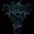 Avatar for sallyowens
