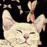 Chilly_Willy_ için avatar