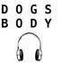 Avatar for dogsbodylive