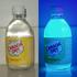 Avatar de tonic_water