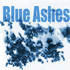 Avatar for Blue-Ashes