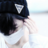 Avatar for Nami__chan