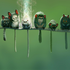 Avatar for KenjiLP
