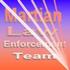 Avatar for MartianLaw
