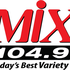 Avatar for MIX1049