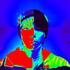 Avatar de kingofethanol