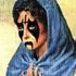 Avatar for ritualsodomizer